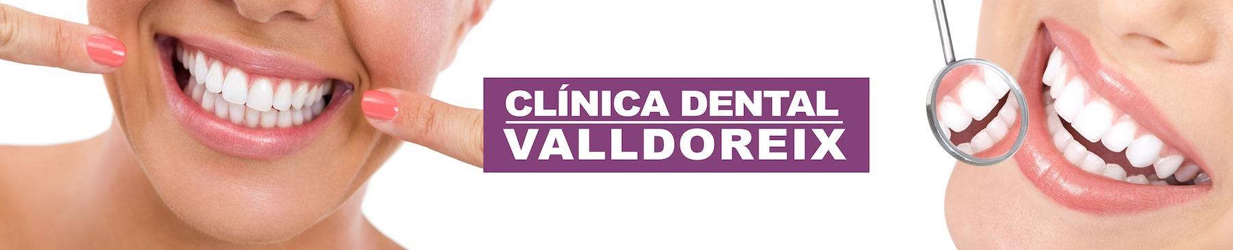 slider_clinicadental